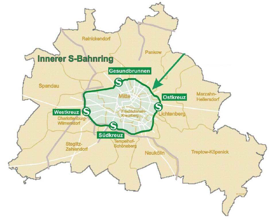 Umweltzone München Karte.Deutschland Umweltzonen Niedrig Emissionszonen